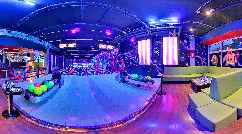 bowling_10_3_org
