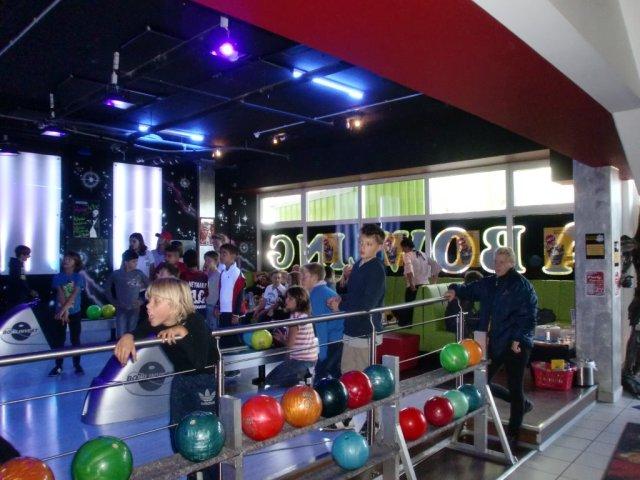 bowling_11_10