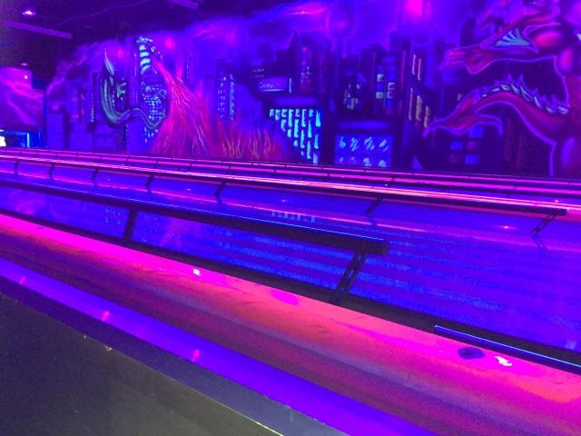 bowling_11_11
