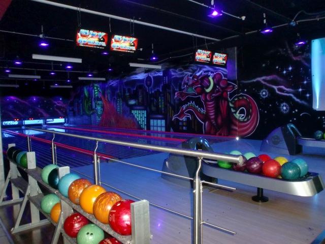 bowling_11_6