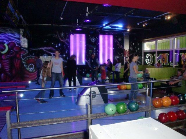 bowling_11_9