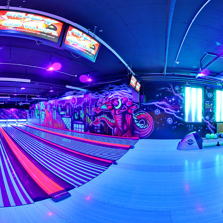 bowling_10_2_org