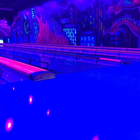 bowling_11_12