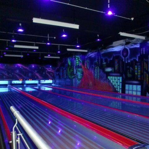 bowling_11_7