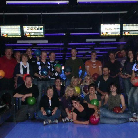 bowling_4_12